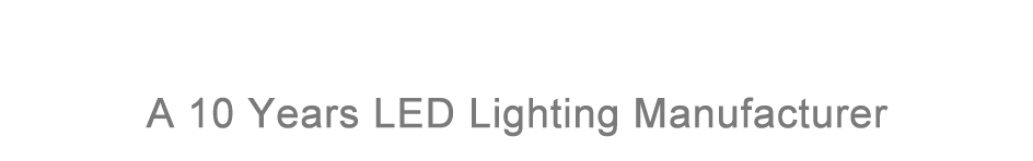 RUIAN HONGJIN LIGHT CO., LTD